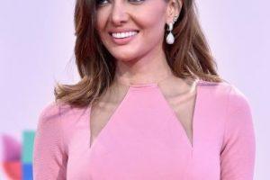 Patricia Zavala Foto:Getty Images