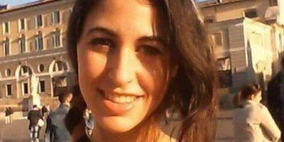 "Acusan de violación a maestra que usó Instagram para ""seducir"" a alumnos"