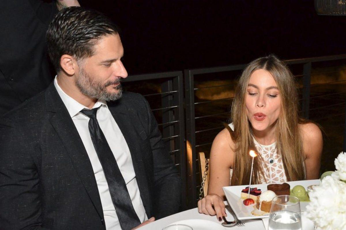 La boda se celebrará en el Resort The Breakers en Palm Beach Florida Foto:Getty Images