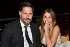 En enlace de la pareja se celebrará el próximo 22 de noviembre. Foto:Getty Images