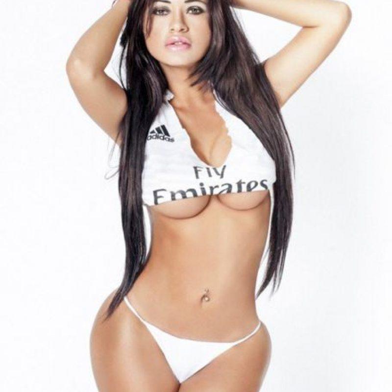 Foto:elbalonrosa.com