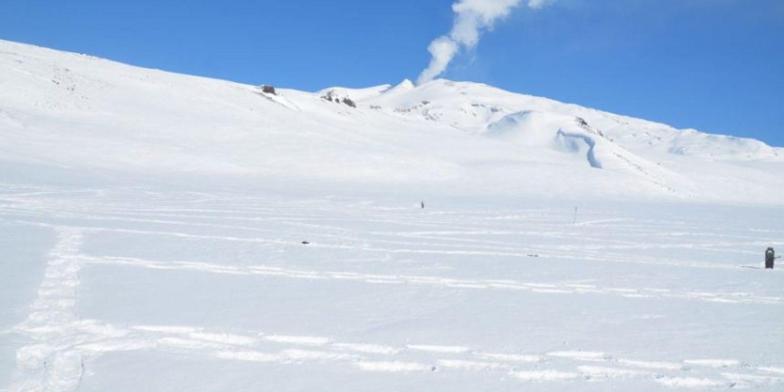 Foto:Vía Facebook/snowart8848