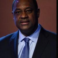 Jeffrey Webb. Caimanés, 51 años. Exvicepresidente interino de la FIFA y expresidente de la Concacaf Foto:Getty Images
