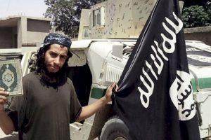 Tenía 28 años y era belga Foto:AFP