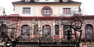 Deciden reabrir auditorio Bataclan en París