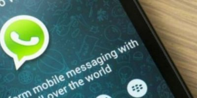 5 alternativas gratuitas para dejar de utilizar WhatsApp