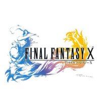 Final Fantasy X Foto:vía PlayStation