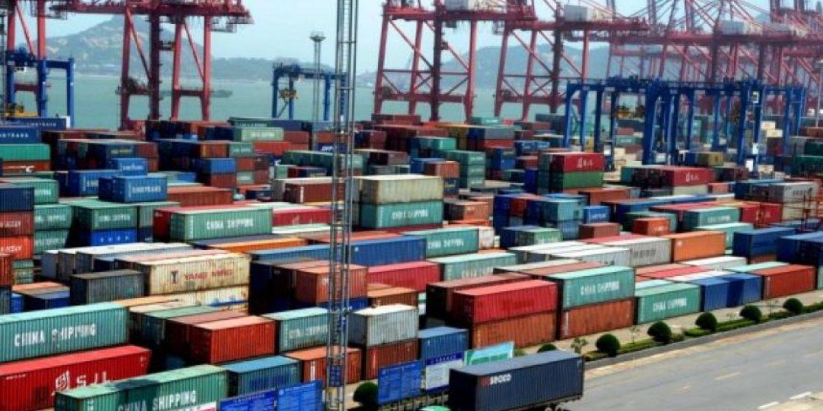 A pocos días de que Guatemala y Honduras inicien unificación de aduanas