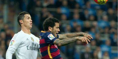 Aseguran que la decepción del clásico hará que Ronaldo deje al Madrid