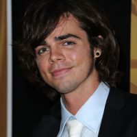Reid Ewing es un actor estadounidense. Foto: Getty Images