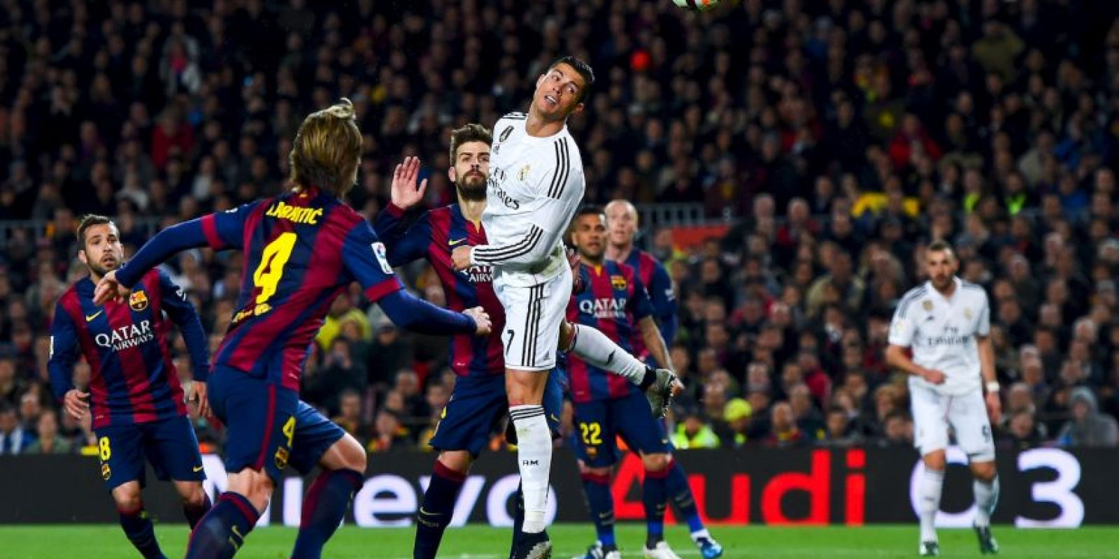 Podrán mostrar a sus amigos cuál es su club favorito Foto:Getty Images