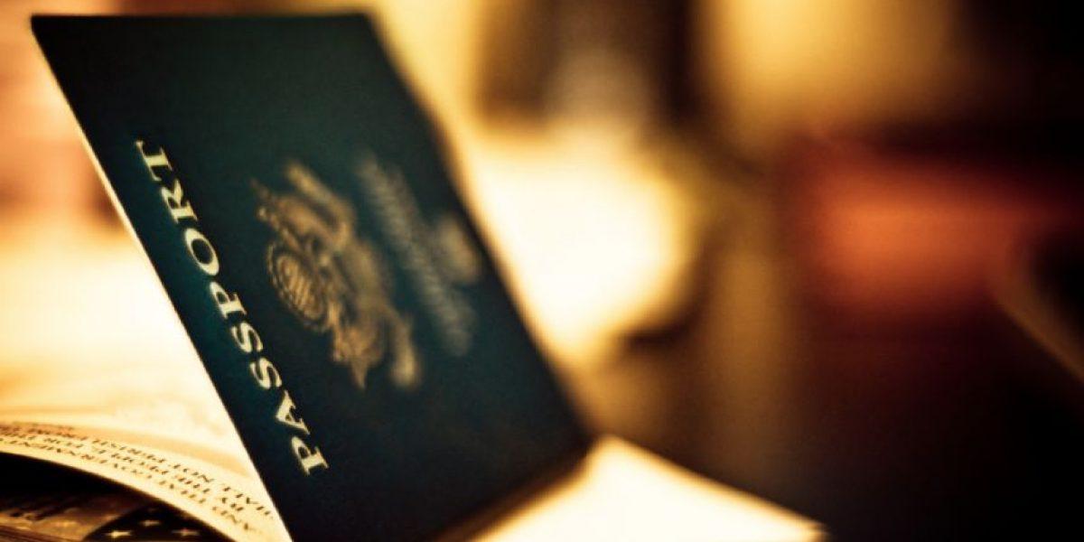 Estos son los 10 pasaportes más caros del mundo