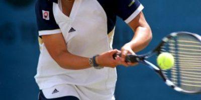 Tenista ganadora de Wimbledon sorprende con su drástica pérdida de peso