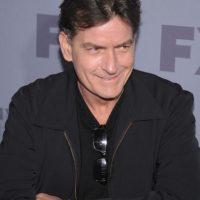 Junto a esta revelación, también se indicó que Sheen es bisexual. Foto:Getty Images