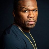 50 Cent Foto: vía instagram.com/50cent
