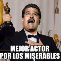 Otro de los motivos que han utilizado para las burlas, es la crisis económica que atraviesa Venezuela Foto:Twitter.com – Archivo