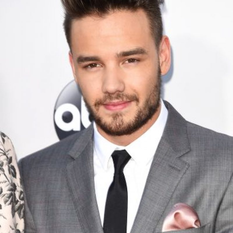 Liam Payne Foto: Getty Images
