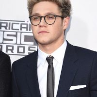 Niall Horan Foto:Getty Images