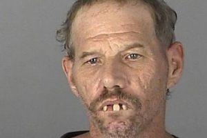 14 dentaduras peores que el sueño de perder los dientes Foto:Know Your Meme