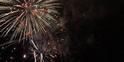 Luces Campero celebrarán sus 25 años con estas actividades