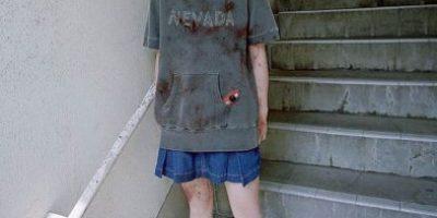 Fotos: Los niños asesinos más sanguinarios de la Historia