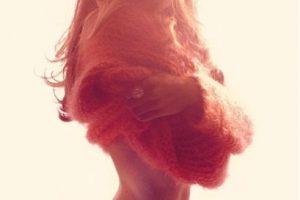 Pero la debutante de Victoria's Secret no piensa ceder ante sus chantajes. Foto:vía instagram.com/gigihadid