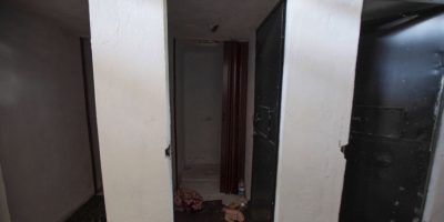 Y asesinando a al menos 670 prisioneros chiitas Foto:Getty Images