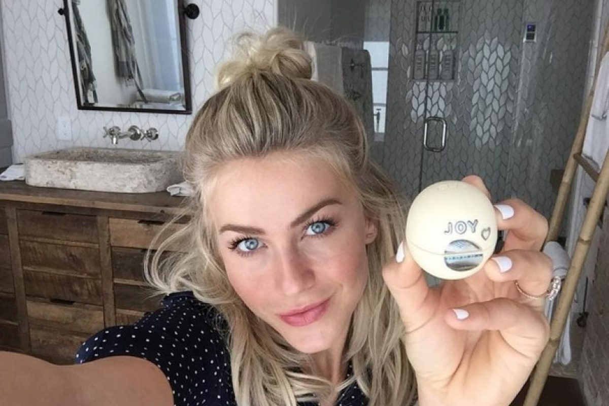 Julianne Hough Foto: Instagram/juleshough