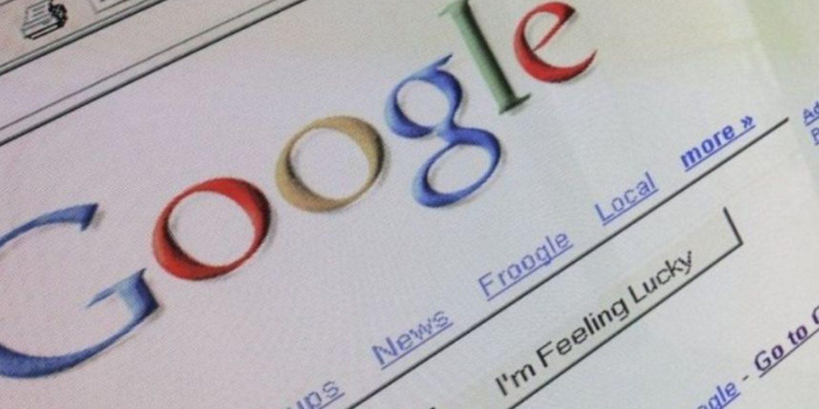1- Utilicen herramientas de seguridad para analizar sus correos electrónicos. Foto:Getty Images