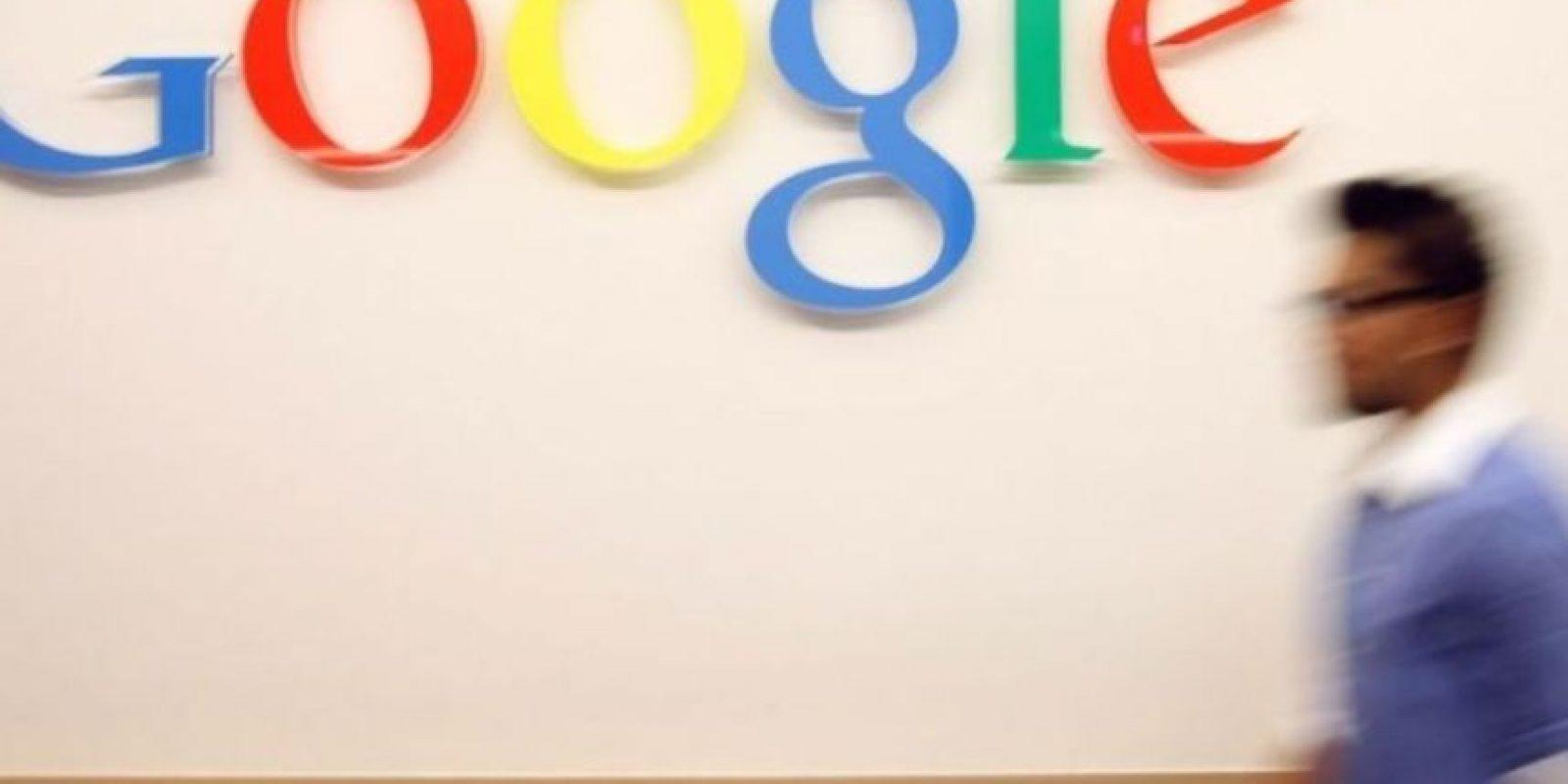 """""""Streak para Gmail"""" es sencilla de utilizar, segura y gratis. Foto:Getty Images"""