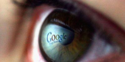 15- No abran correos electrónicos de personas desconocidas. Foto:Getty Images