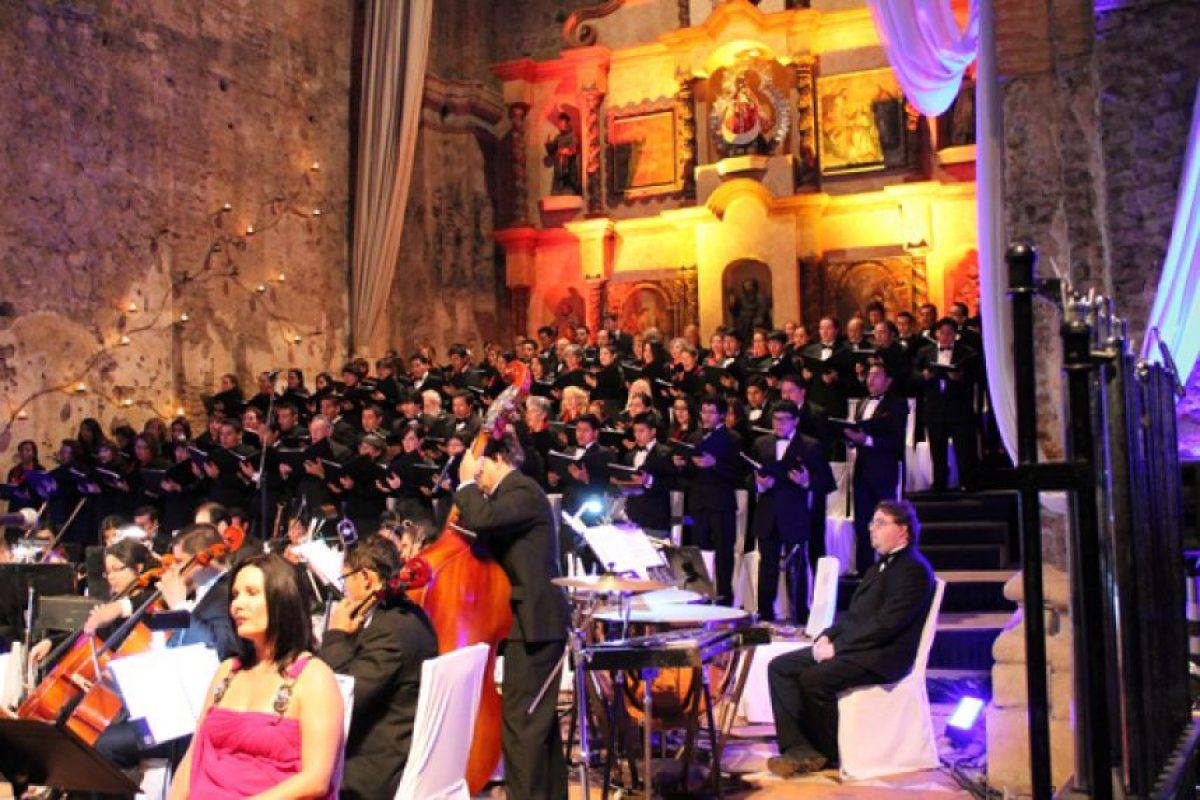 Foto:www.quepasa.gt