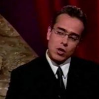 """Ha estado en """"A Corazón Abierto"""", """"Los Graduados"""" y """"iCarly"""". Foto:vía RCN Televisión"""