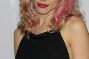 El pelo queda irremediablemente feo. Foto:vía HairFails.com