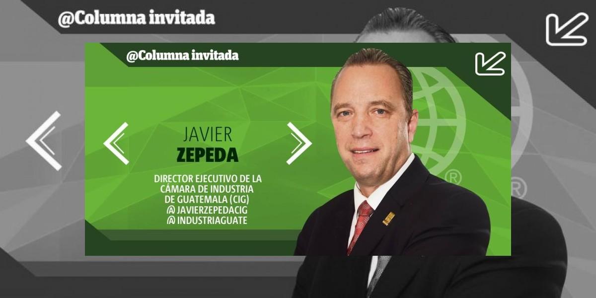 Toda América en Guatemala, un orgullo más para nuestro país