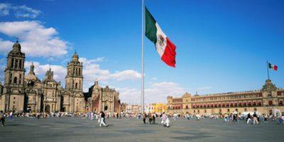 ¿Planeas viajar a México? Estos son los documentos que debes tramitar