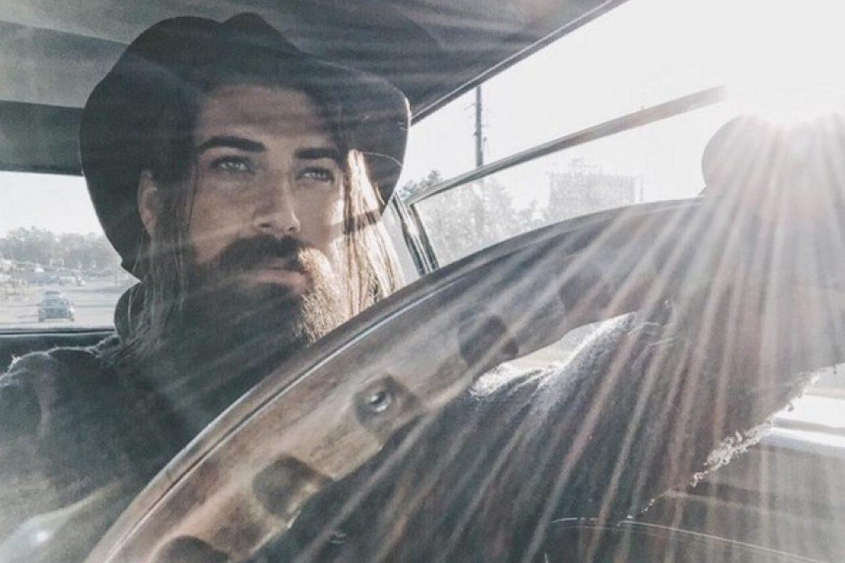 Foto:Instagram/lane_toran