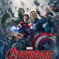 """Las voces de los seis vengadores guiaban a los usuarios como parte de la promoción de la cinta """"Age of Ultron"""". Foto:Marvel"""