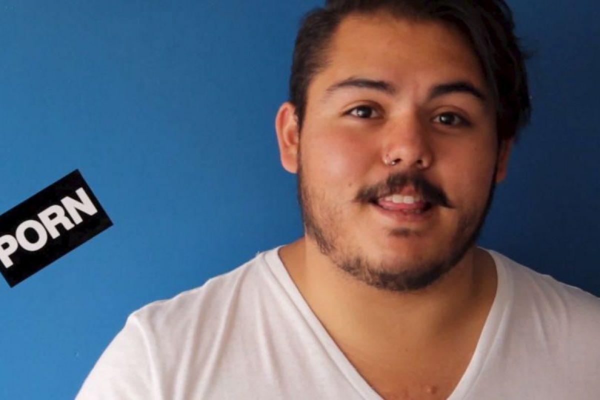 Algunos de sus vídeos siguen disponibles en dicha plataforma. Foto:vía Youtube.com/Zona Limosh