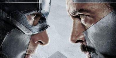 Marvel revela el primer tráiler oficial de