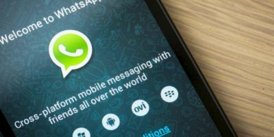 2- Más de un millón de usuarios se registra al día en la aplicación. Foto:vía Pinterest.com