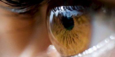 1. Ojos amarillos. Foto:vía Pinterest