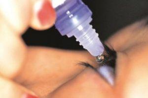 El síntoma puede ser un signo de enfermedad hepática potencialmente mortal, y no debe ser ignorado. Foto:vía Pinterest
