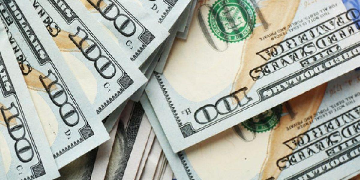Así se repartieron los bienes y dinero incautados al crimen en Guatemala