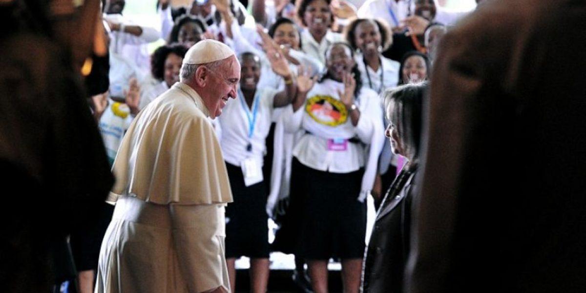 ¿Por qué es importante la visita del papa Francisco a Kenia?