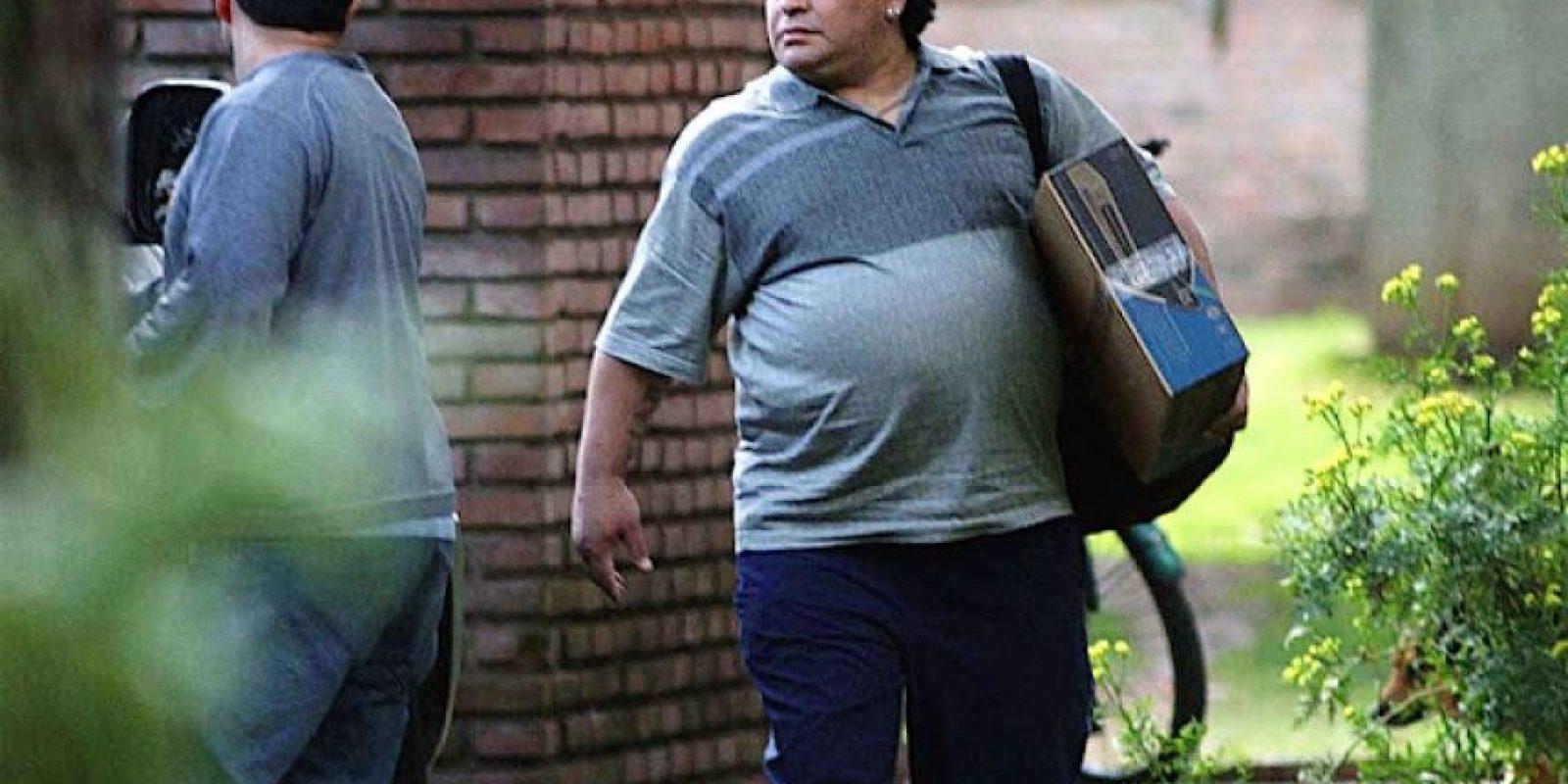 Foto:blogs.publico.es