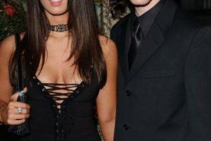 Megan Fox Foto:Getty Images