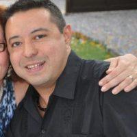 Jorge Roig Jr. Foto:vía facebook.com/JorgeRoigJr