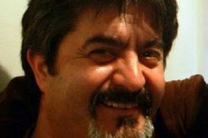 El actor chileno Sandro Larenas fue el encargado de prestar su voz a este gato perezoso Foto:doblaje.wikia.com