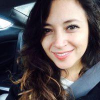 La actriz mexicana Cristina Hernández le dio vida a la líder de estas heroínas. Foto:vía twitter.com/cricrivoz